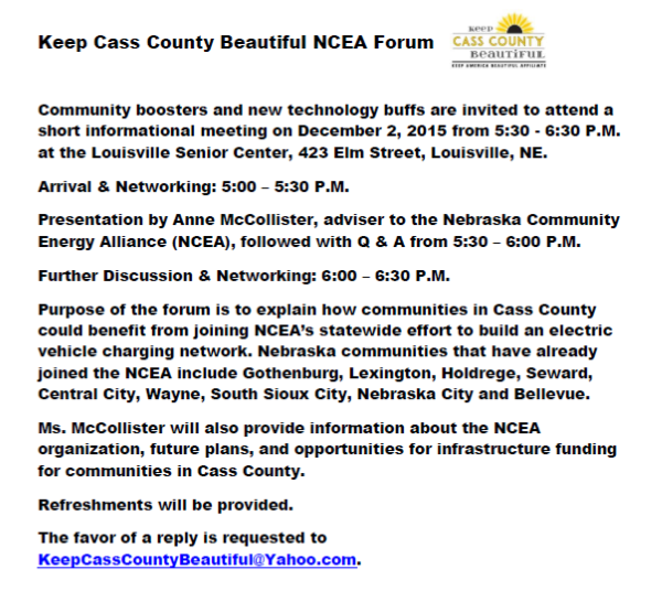 KCCB-NCEAevent