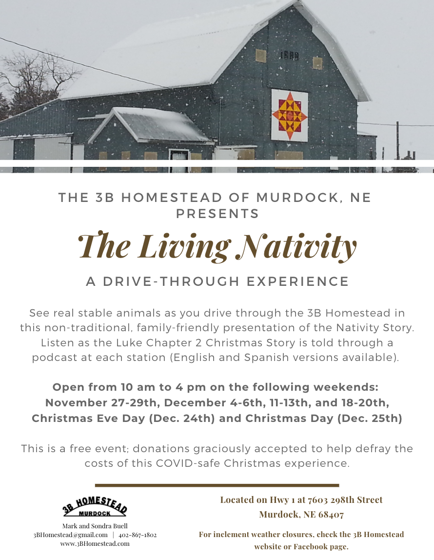 Living_Nativity_Flyer_2020.png